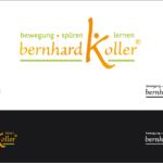 bk_logoblatt