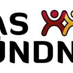 Das_Buendnis_Logo_quadrat-1024x444