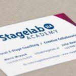 Stagelab-Visitkarte-2014-374x200