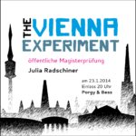 theViennaExperiment1