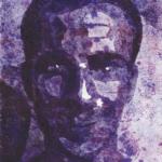 Thomas Nédélec
